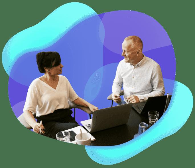 agencia-de-viajes-pro-consultora