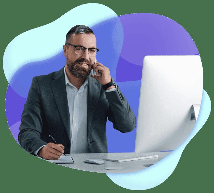 agencia-de-viajes-pro-servicio-al-cliente