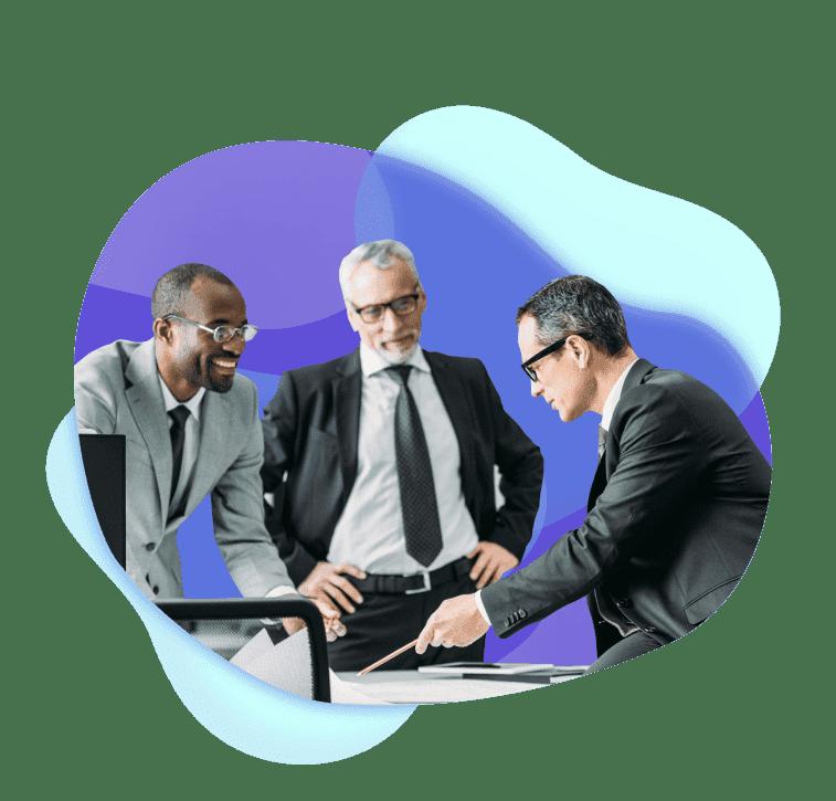 agencia-de-viajes-profesional-b2b-profesiones-liberales