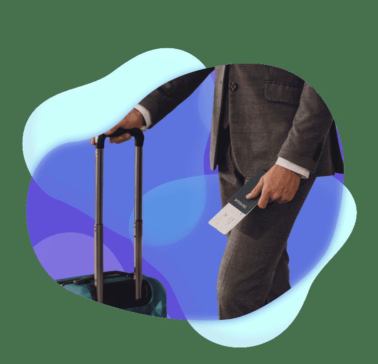 agencia-de-viajes-profesional-empresarial