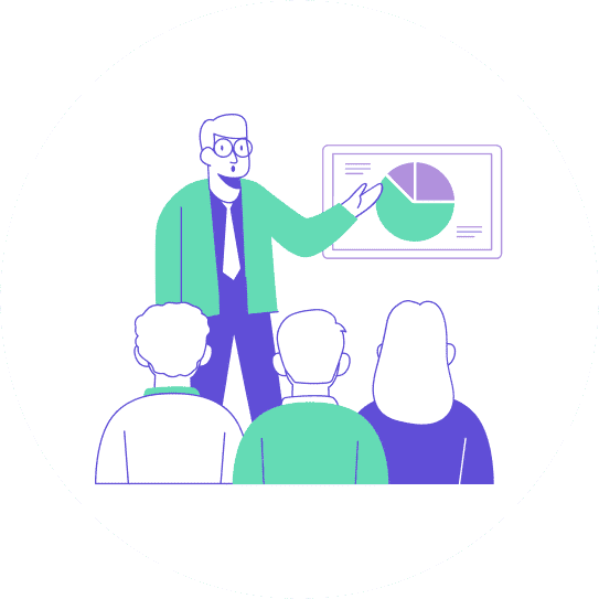business-travel-analysis