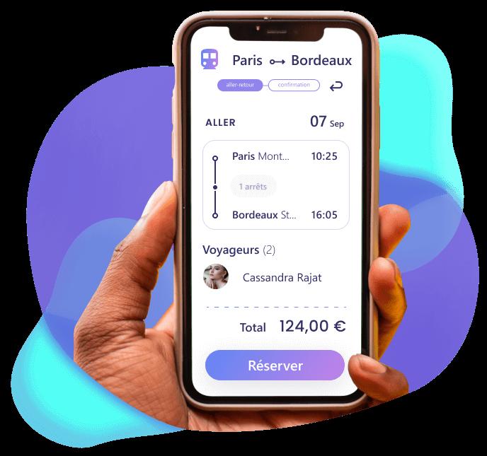 aplicación-reserva-viajes-de-negocios