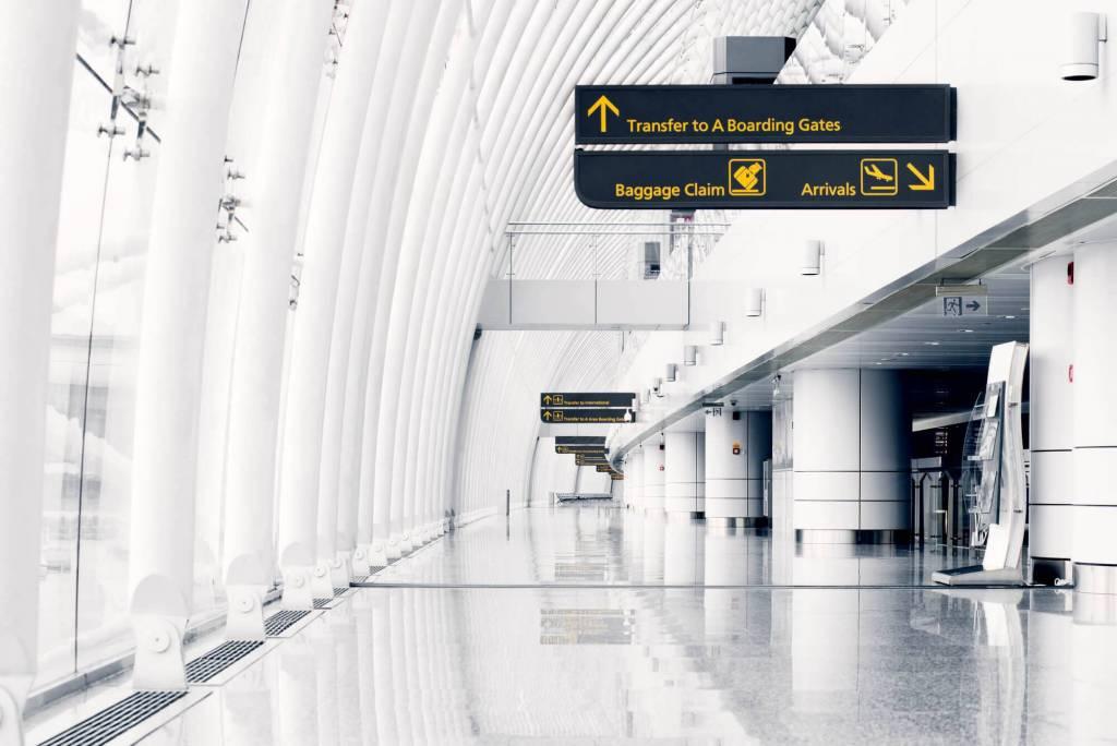 assurance-annulation-vol-voyage-affaires