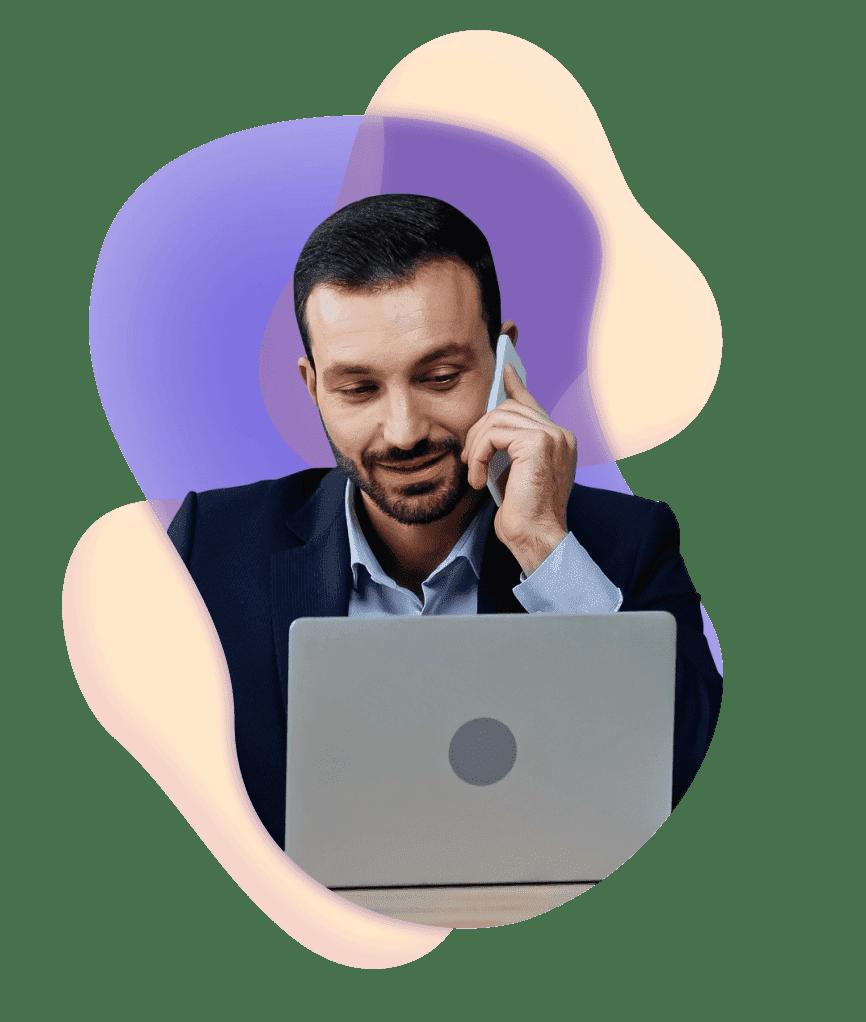 assurance-voyage-service-client