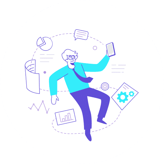 seguros-viajes-agencia-profesional