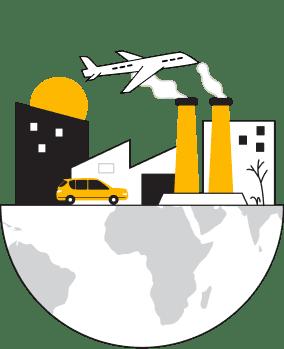 contribution-neutralite-carbone-emission-CO2-voyages-daffaires.png