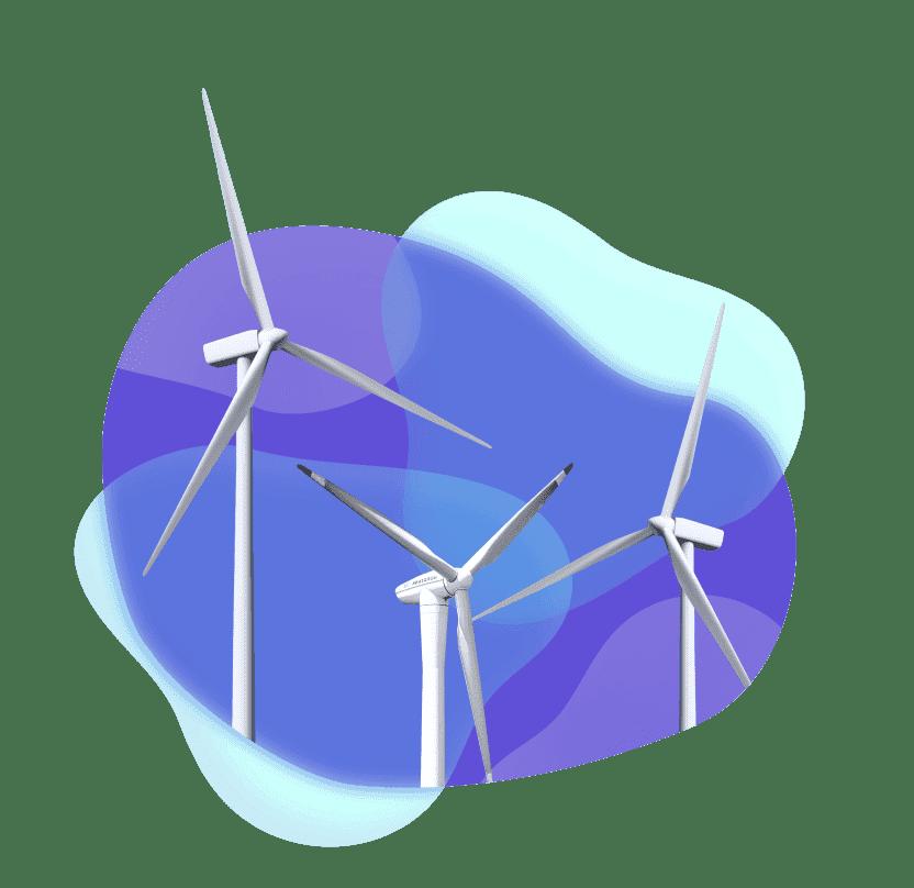 carbon-neutral-contribution-business