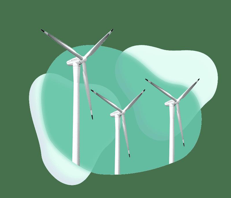 contribution-neutralite-carbone-eoliennes