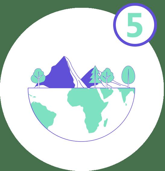 contribution-neutralite-carbone-planete