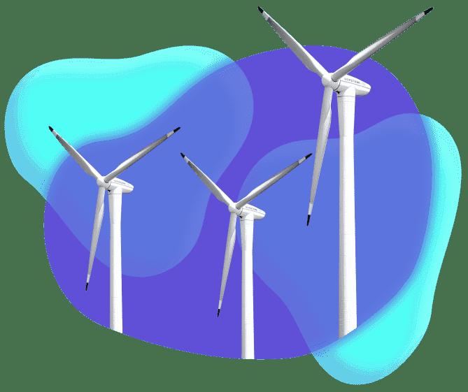 contribución-carbono-neutralidad-sociedad