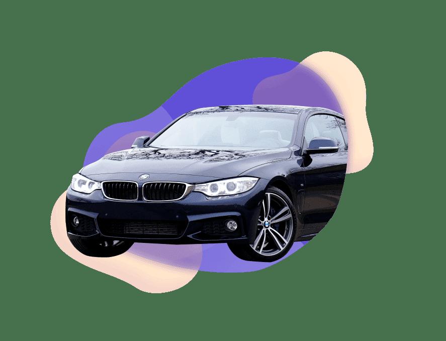 professional-displacement-car-rental
