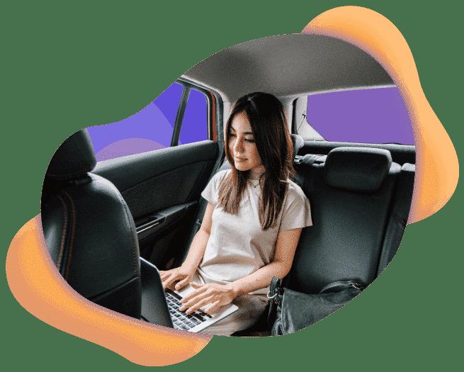 traslado-taxi-profesional-de-viaje