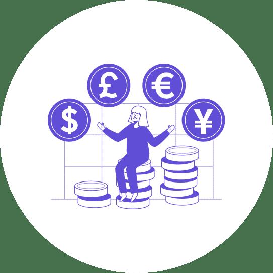 économies-agence-voyages-affaires