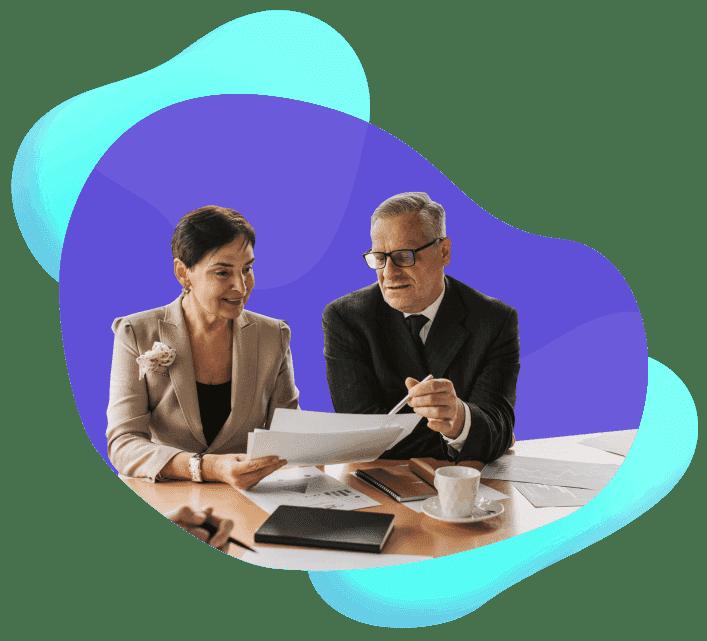 gestión-de-viajes-de-negocios-pro