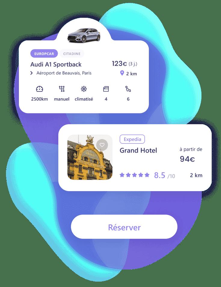empresa-reserva-viajes-de-empresa