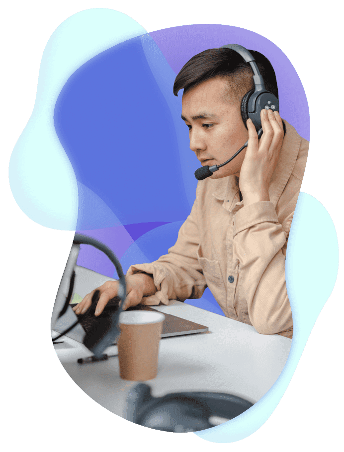 business-travel-business-customer-service