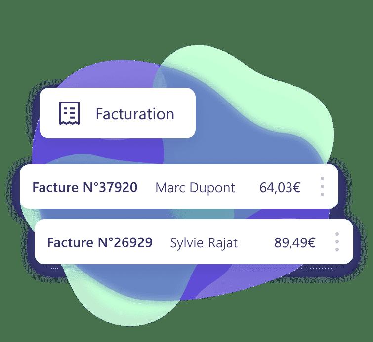 facture-gestion-note-frais