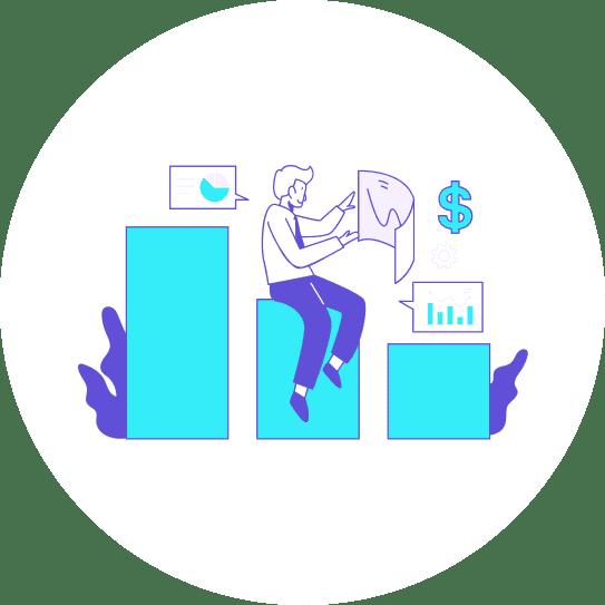 gestion comptable voyages pro