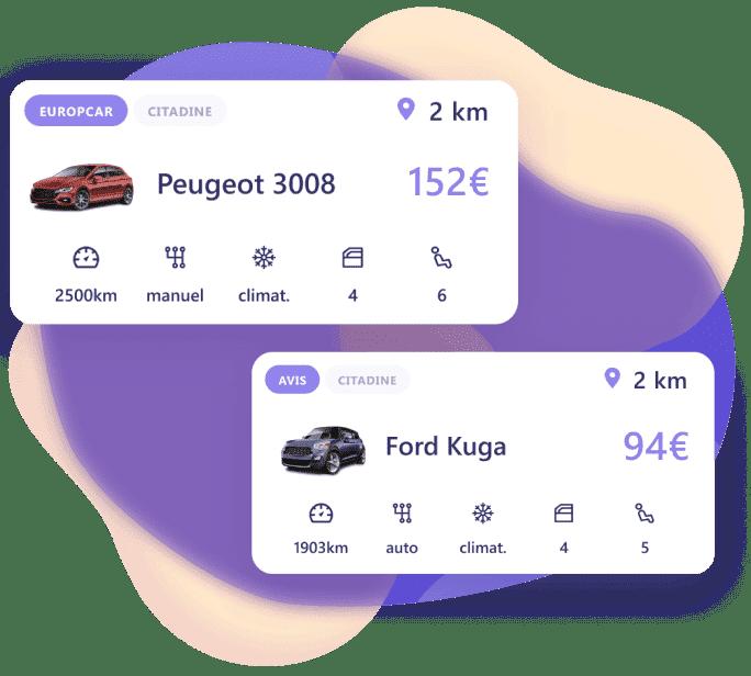 car-rental-pro