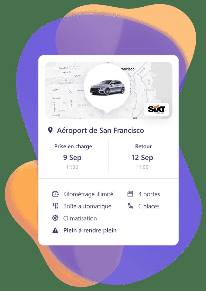 professional-car-rental