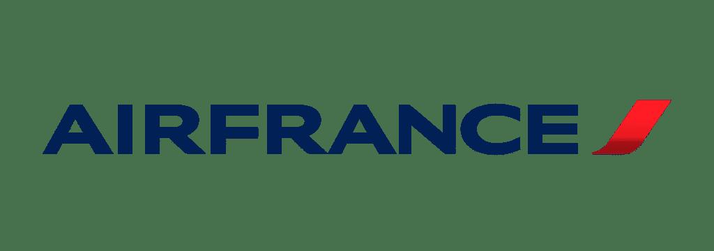 logo air france 1