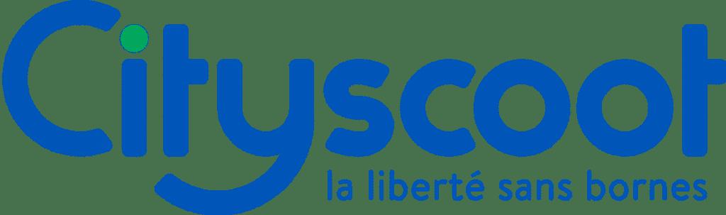 logo-cityscoot