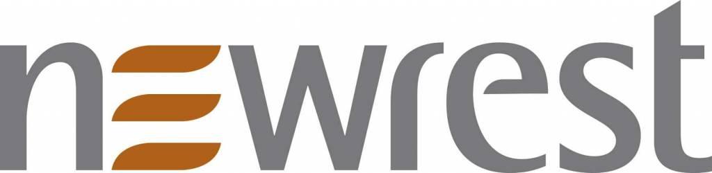 logo newrest 1