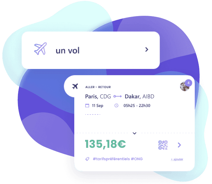 ong-deplacement-pro-vols