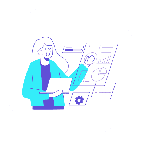 optimisation-gestion-voyages-professionnels-entreprise