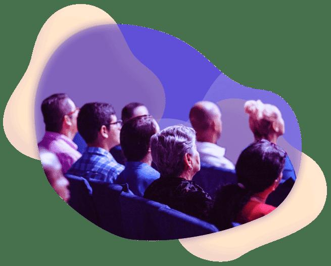 organization-seminar-business-professional-travel