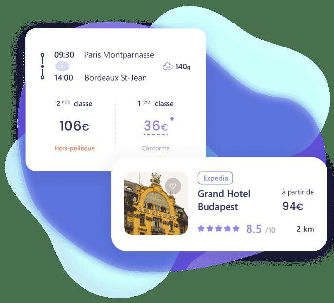 organización-de-viajes-profesionales