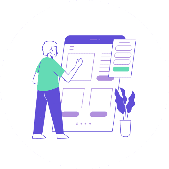 business-travel-analysis-tool