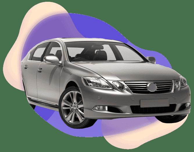 car-rental-reservation-professional-travel-platform