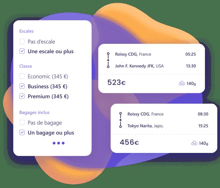 reservation-billet-avion-voyage-affaires