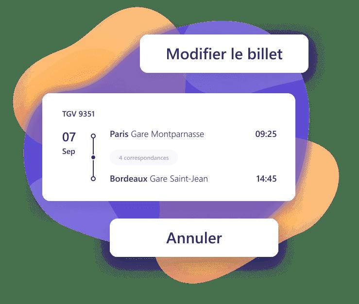 reservation-billet-train-deplacement-professionnel