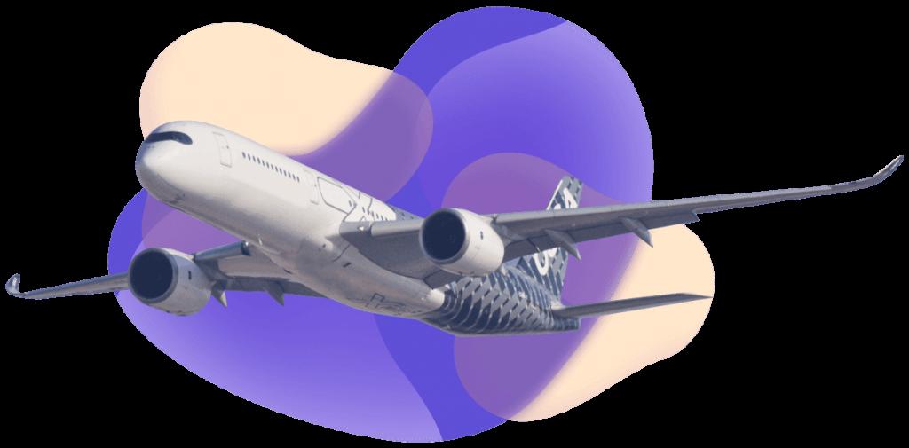 reservation-vol-voyage-affaires