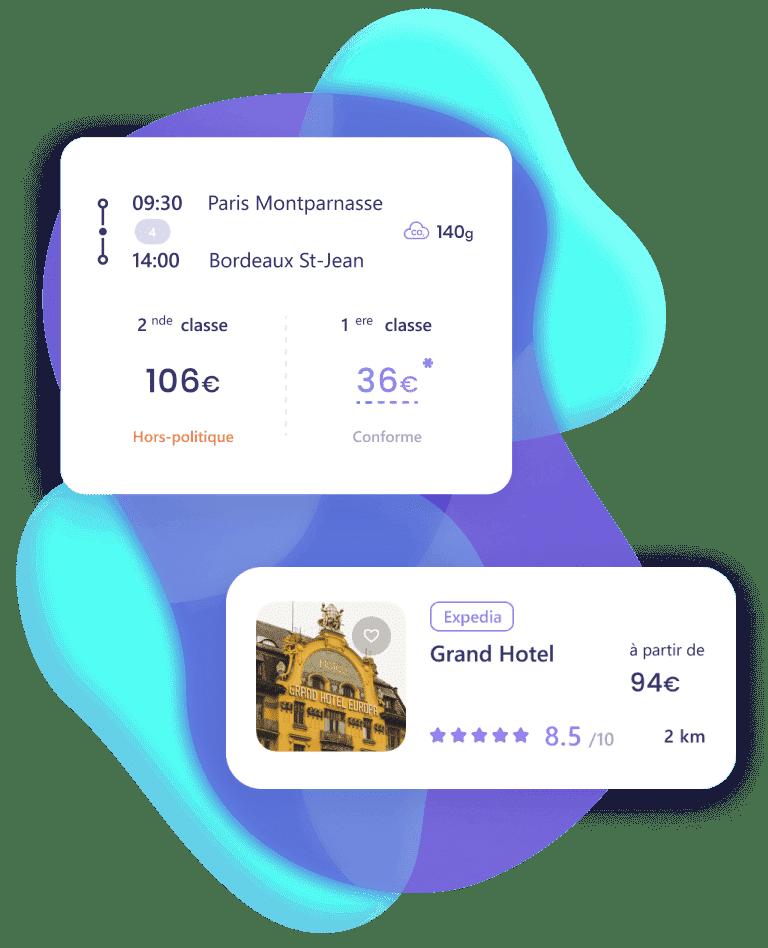 reserva-viajes-negocios-aplicacion