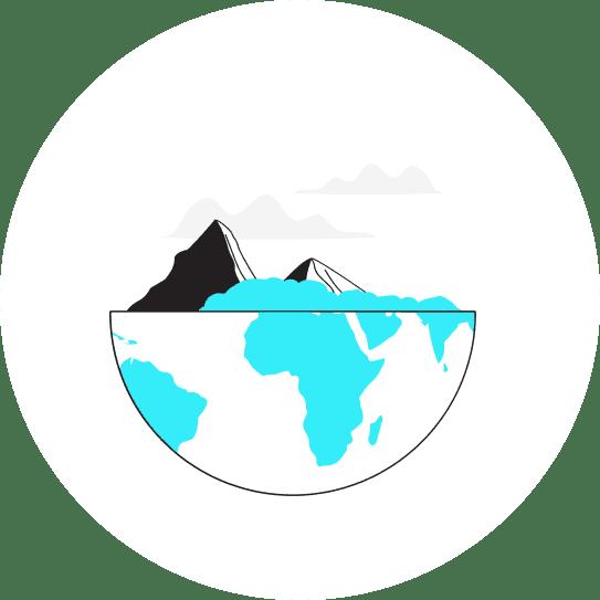 responsable-rse-contribution-neutralite-carbone