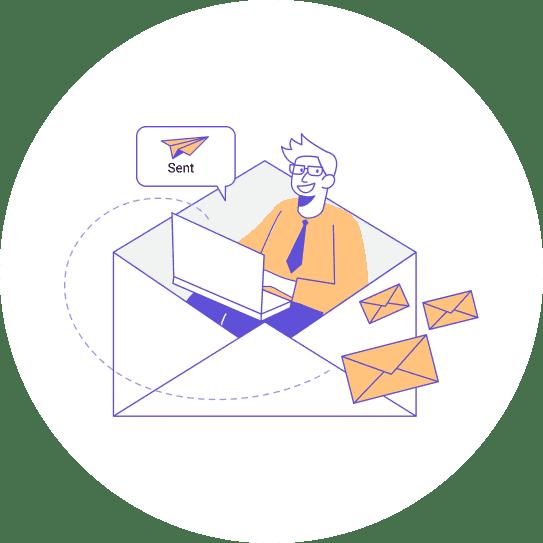 sav-mail-viajes de negocios
