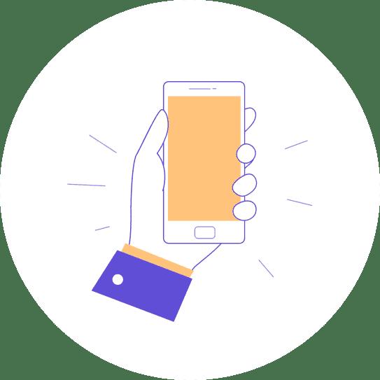 sav-telefono-viajes-de-negocios