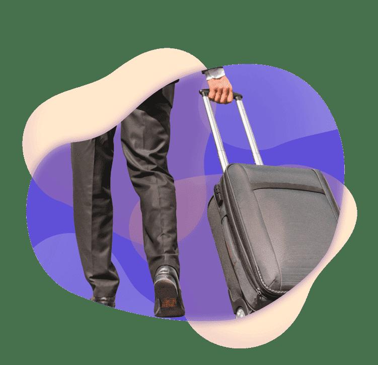 seguridad-seguridad-viajes-de-negocios