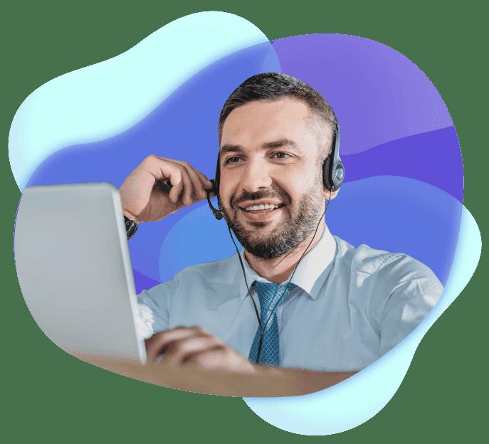 servicio-al-cliente-agencia-de-viajes-pro