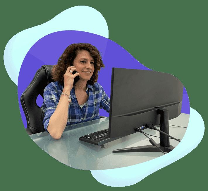 service-client-agence-voyages-affaires
