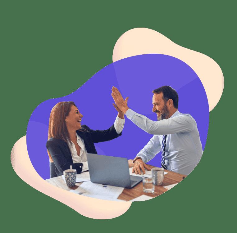 professional-customer-service