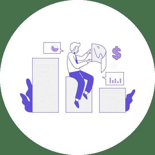 service-financier