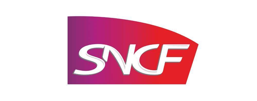 sncf logo 1