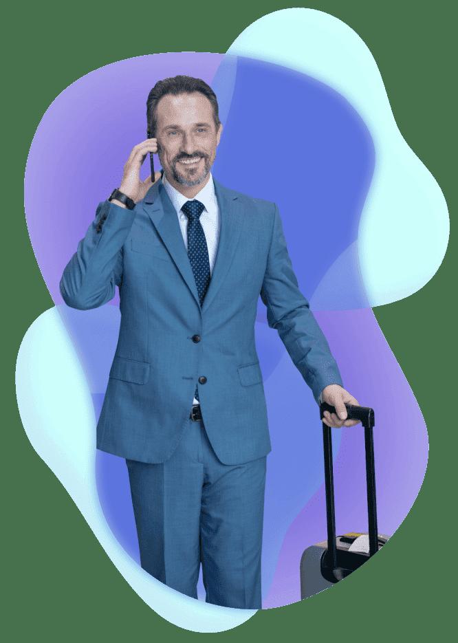 travel-manager-travel-expenses