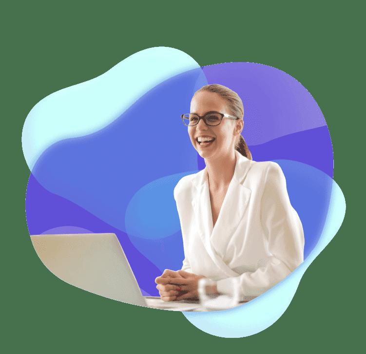 travel-office-manager-voyages-professionnels-entreprise
