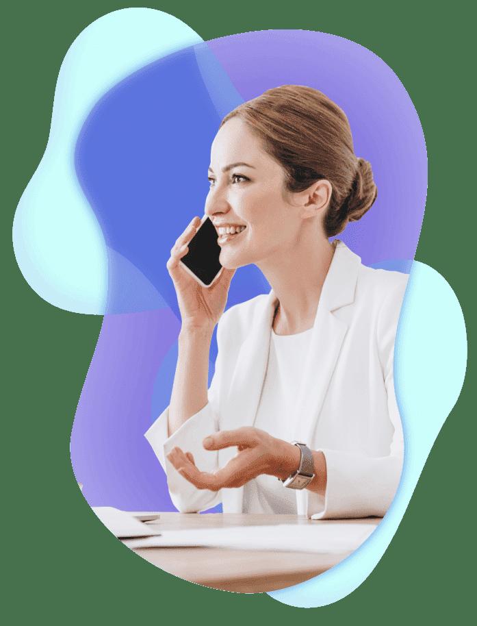 servicio-al-cliente-de-viajes-profesionales