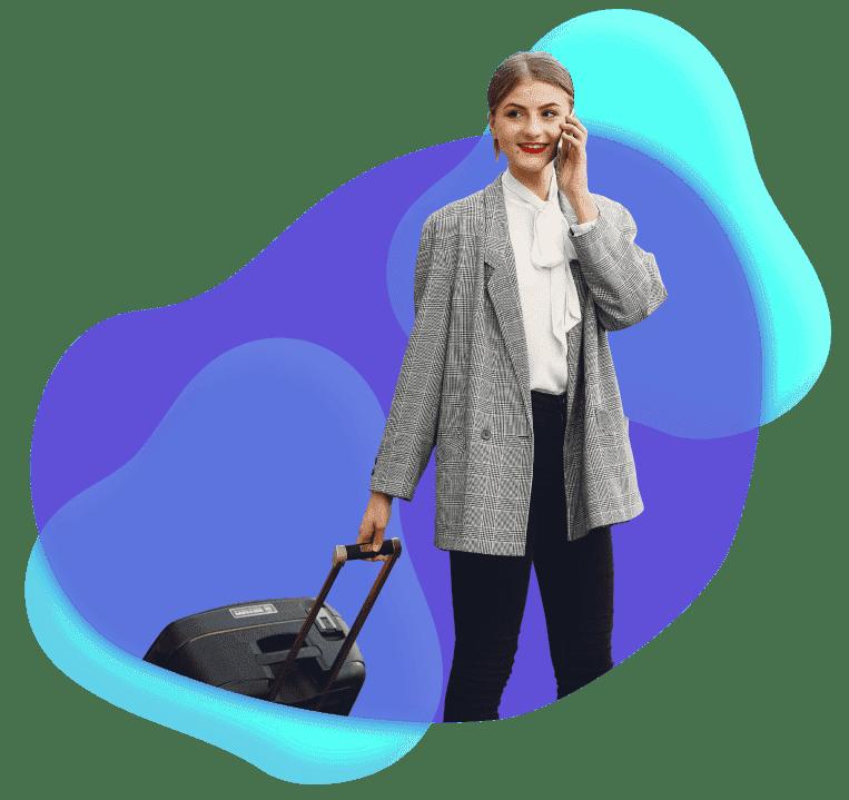 viajero-de-negocios-profesional